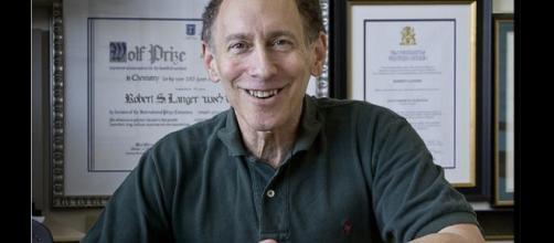 Prof. Robert Langer: uno degli ingegneri viventi più citati al mondo