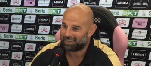 Palermo-Salernitana, Serie B: diretta in chiaro su Rai Sport venerdì 18 gennaio