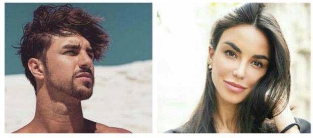 Andrea Damante potrebbe avere un flirt con Chiara Biasi.