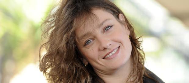 Casting per un film con Giovanna Mezzogiorno e uno spettacolo teatrale