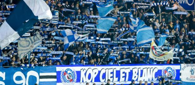 Racing Club de Strasbourg : les internautes s'expriment