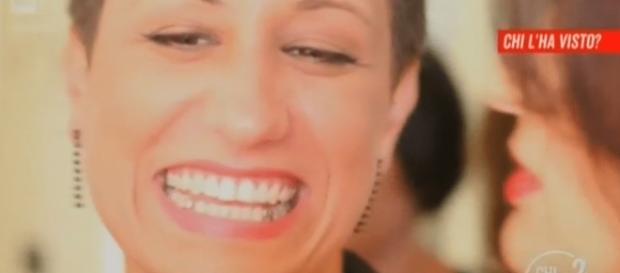 Sissy Trovato Mazza, i funerali dell'agente di polizia penitenziaria sono stati rinviati: disposta l'autopsia.
