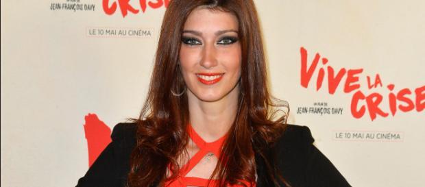 Sophie Vouzelaud, première dauphine miss France 2007 parle des moqueries des autres candidates