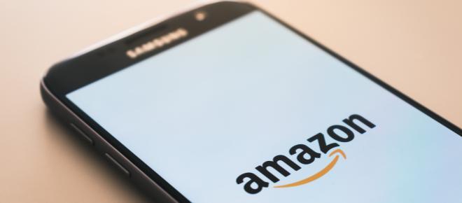 Amazon potrebbe lanciarsi alla conquista del cloud gaming