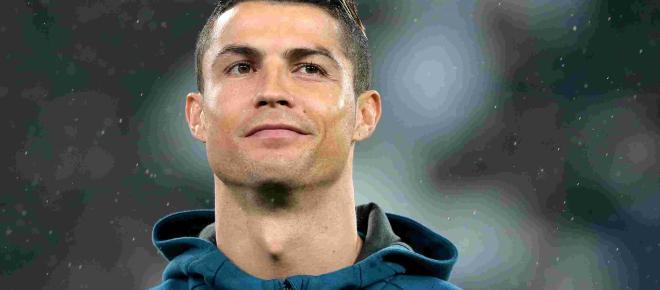 Cristiano Ronaldo terá que ceder DNA pra provar inocência em acusação de estupro