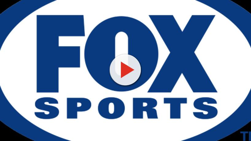 Foxtel Sports, Sony Six live streaming Australia v India 2nd ODI on Tuesday