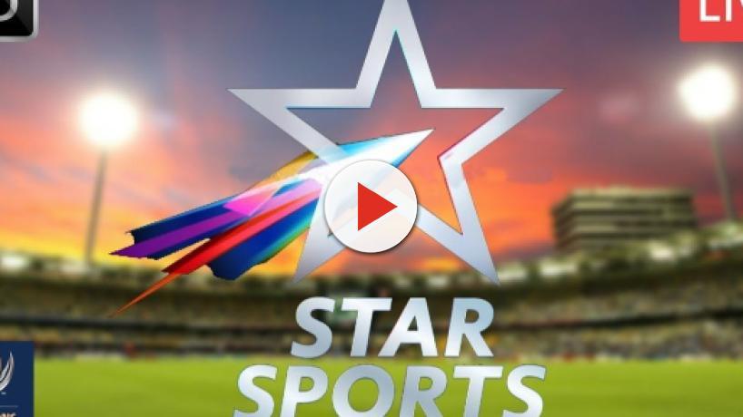 India v Bahrain football live streaming on Star Sports, Hotstar at 9 PM IST Monday