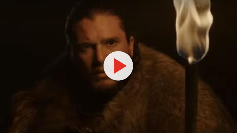 Official GoT Season 8 trailer revealed by HBO explained