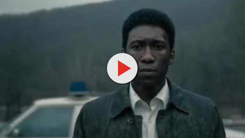 True Detective review: Oscar winner Ali shines in the third season of hit HBO show