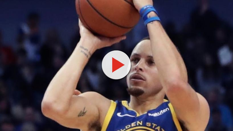 NBA Highlights, Results: Top 5 player performances for January 13 games