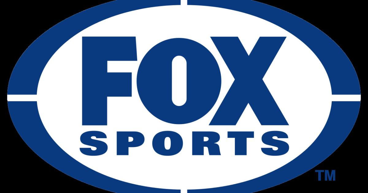 fox sports 2 live stream spectrum