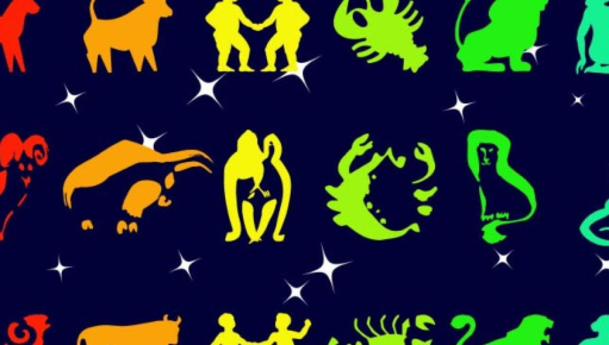 segno zodiacale incontri partite