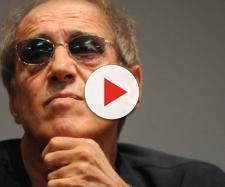 Adriano Celentano, bufera sullo spot tv