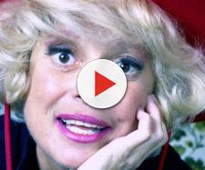 Carol Channing è morta all'età di 97 anni (fonte https://en.wikipedia.org)