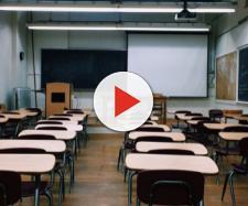 Concorso docenti 2019: laurea e 24 Cfu