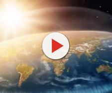 I Terrapiattisti organizzano una crociera nel 2020, l'obiettivo è dimostrare che il pianeta è piatto