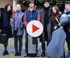 La Compagnia del Cigno: anticipazioni puntata 21 gennaio