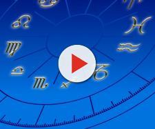 oroscopo del giorno 17 gennaio