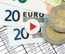 Pensioni anticipate e Quota 100, con la nuova flessibilità si perde una parte dell'assegno