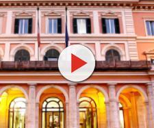 Quindicenne muore di meningite: il caso a Roma