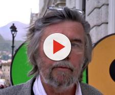 Scontro tra Piero Sansonetti e Alberto Torregiani su Cesare Battisti