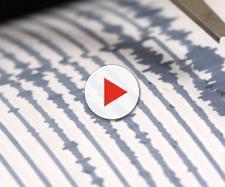 Scossa di terremoto: paura in Veneto, Emilia Romagna, Lombardia e Friuli Venezia Giulia