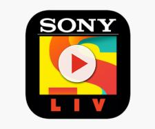 Sony Six live streaming Australia v India 2nd ODI (Image via Sony Ten 3)