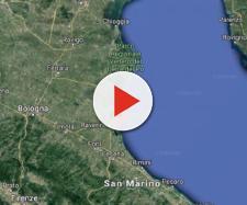Terremoto nella notte in Romagna avvertito anche nel Nordest – Il ... - ilvaloreitaliano.it