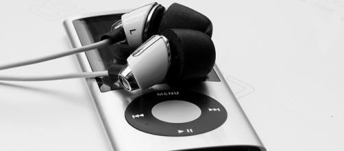 Alguns aparelhos fizeram o maior sucesso no início dos anos 2000. (Reprodução: Criatives)