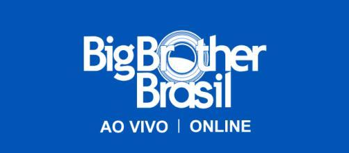BBB 19 ao vivo nesta terça-feira (Reprodução Globoplay)