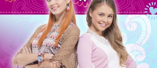 Casting collegati alla serie TV 'Maggie & Bianca' e per uno spettacolo teatrale in tour