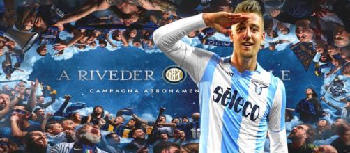 L'Inter sogna Milinkovic-Savic