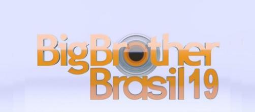 Reality Show, Big Brother Brasil 19
