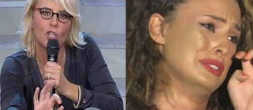 Sara Affi Fella ha mentito ancora, un amico di Nicola Panico: 'Voleva tornare sui social'