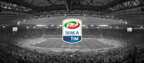 Serie A, inizia il girone di ritorno