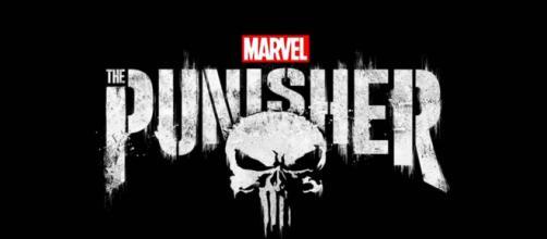 The Punisher 2 dal 18 gennaio su Netflix: la seconda stagione potrebbe essere l'ultima