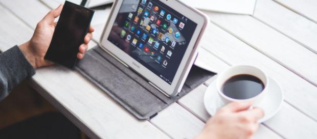 6 Claves de seguridad para proteger tu Smartphone o Tablet ... - profesoradeinformatica.com