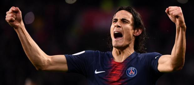 Le PSG en est déjà à 50 points en Ligue 1