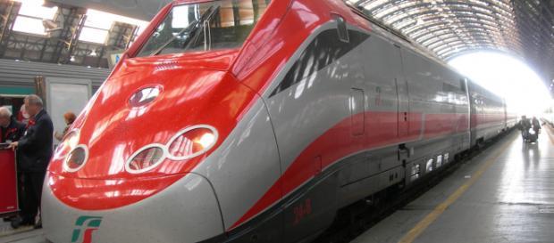 Nuove assunzioni Ferrovie dello Stato 2019: offerte lavoro
