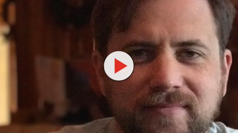 Aquarians: Interview with filmmaker Michael M. McGuire
