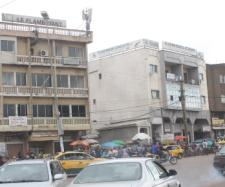 Image immeuble Congelcam - wikimedia.org