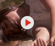 Anticipazioni, Il Segreto: Antolina tenta di uccidere Elsa