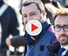 Arresto Battisti, il video di Bonafede svelerebbe il volto di un agente sotto copertura