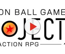 Bandai Namco kündigt Action-RPG Dragon Ball Game Project Z & DLC ... - nintendo-online.de
