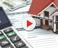 Bonus casa 2019, tutte le spese che tagliano le tasse
