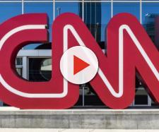 Chegada da emissora ao Brasil fará com que a Globo News, maior canal de notícias do país, faça uma série de mudanças estruturais. (Foto: CNN)