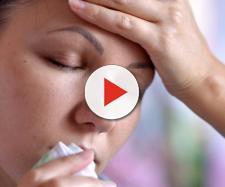 Come si trasmette l'influenza? | MEDICINA ONLINE - medicinaonline.co
