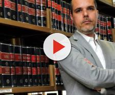 Economista Marcelo Medeiros acredita na necessidade de uma reforma geral
