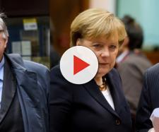 Giulio Sapelli su Juncker e la Merkel.