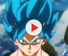 Image credit:IGN/Youtube screenshot. Super Dragon Ball Heroes: A new villain even capable of killing Zeno